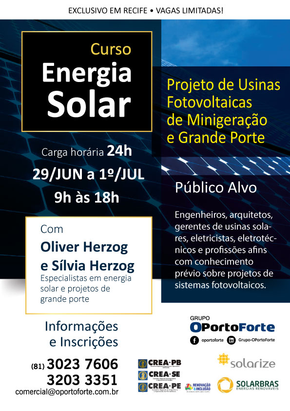 News_Curso-Energia-Solar_Grandes-usinas_JUN_2017
